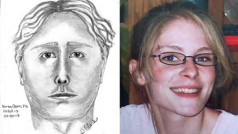 ap jessica heeringa wy 130501 wblog Jessica Heeringa Disappearance: Witness Heard Gunshots