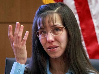 Jody Arias Latest http://abcnews.go.com/topics/news/jodi-arias.htm