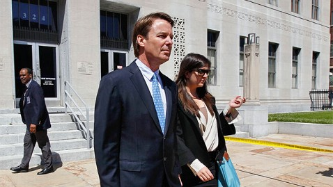 ap john edwards ll 120419 wblog John Edwards Trial: 42 Jurors Qualified; Final Selections Monday