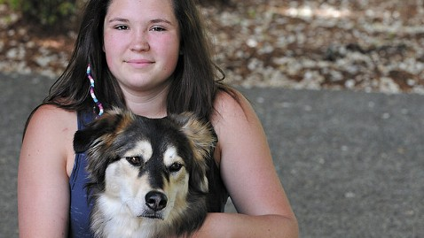 ap jordan biggs jt 130209 wblog Oregon Woman Who Refused to Give Dog Back Agrees to Plea Deal