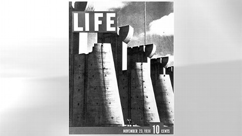 ap life magazine jp 111123 wblog Nov. 23: First Issue of Life Magazine Published