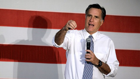 ap mitt romney ll 120510 wblog Obama Ad Alleges Romney Role in Notorious Tax Scandal