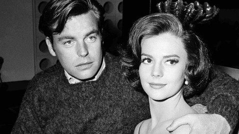 ap natalie wood Iinvestigation dm 111118 wblog Robert Wagner, in Talk About Career, Says He Loved Natalie Wood Very Much
