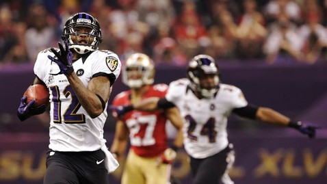 ap ravens kb 130203 wblog Baltimore Furniture Co. to Give Free Goods After Super Bowl Rarity