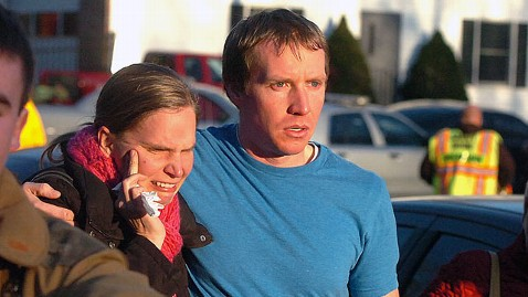 ap shock newton shooting sandy hook lpl 121214 wblog Emilie Parker: Sandy Hook Victim Would Have Comforted Classmates, Dad Says