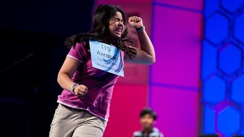 ap spelling bee contestant ll 130530 wblog Live Updates: Arvind Mahankali W I N S Scripps National Spelling Bee