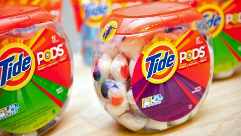 ap tide pods ll 120523 wblog Laundry Detergent Pods Poisoning Children