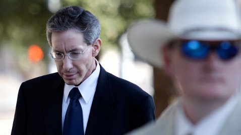 ap warren jeffs kb 130403 wblog Warren Jeffs Still Calling the Shots From Prison?