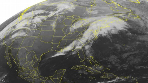 ap weather patterns jef 111123 wblog Thanksgiving Travel: Severe Weather Dampens Plans