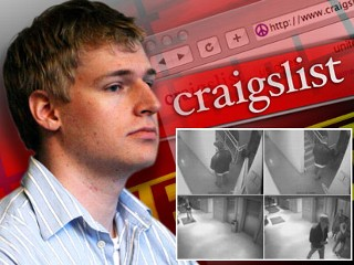 Rhode island deals killer craigslist By Owners