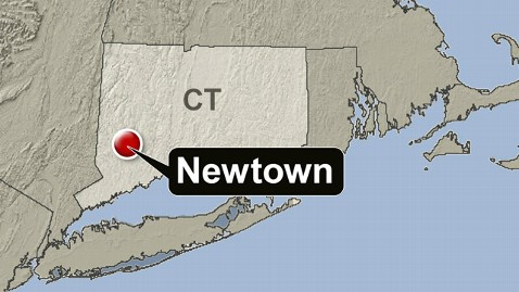 ct school shooting 121214 wblog LIVE UPDATES: Newtown, Conn., School Shooting
