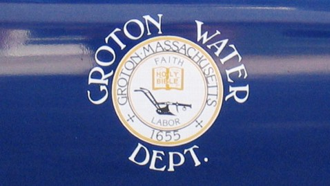 flcr groton water dept cc 111130 wblog Moonshine Found at Mass. Water Treatment Plant