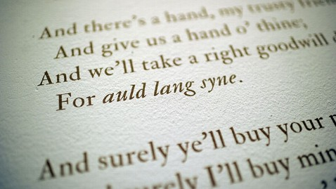 gty auld lang syne poem nt 121231 wblog Auld Lang Syne: What Does it Mean Again?