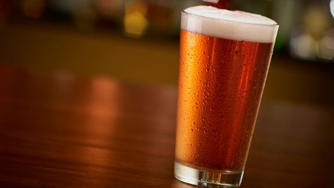 gty beer ml 130613 wblog Beer, Diet Soda Sales in Mystery Decline