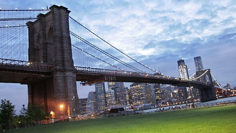 gty brooklyn bridge ll 130315 wblog Iconic Bridges in Trouble: Is There One In Your Town?