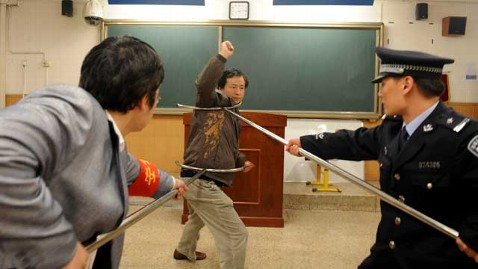 gty china knife attackes thg 121215 wblog 22 Kids Slashed in China Elementary School Knife Attack