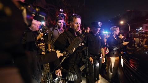 gty cops presser kb 130419 wblog Sunday on This Week: Trail of Terror