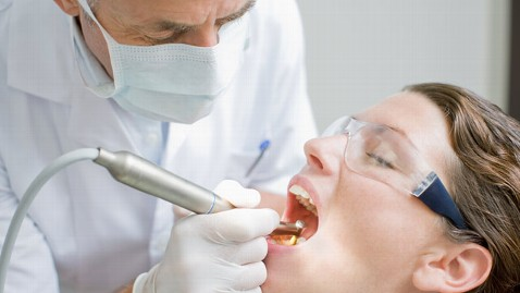 gty dentist works on patient jt 121222 wblog State Supreme Court Rules Irresistible Employees Can Be Fired