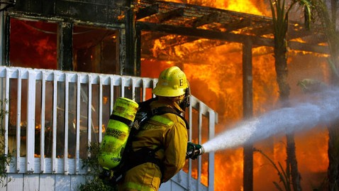 gty firefighter home nt 111226 wblog Fire Safety: 7 Life Saving Preventive Measures