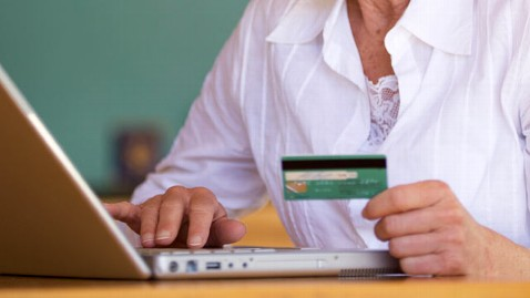 gty green monday jef 111212 wblog Quiz: Are You a Compulsive Shopper?