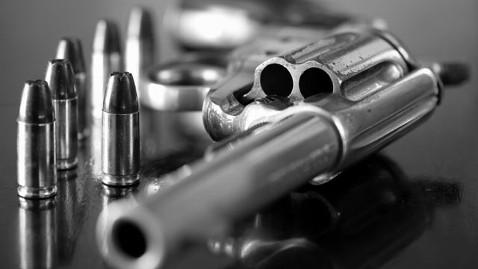 gty gun bullets mi 121224 wblog Newspaper Publishes Gun Owners Names and Addresses