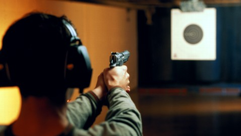 gty gun range groupon jef 130122 wblog Groupon Pulls Gun Deals From Site
