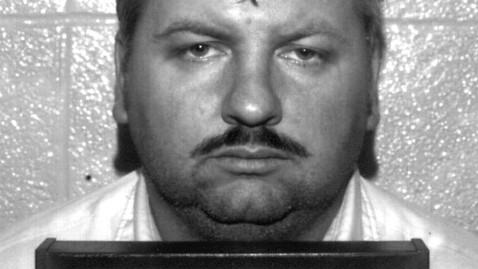 gty john wayne gacy dm 111122 wblog Texas Lab Holds Key to John Wayne Gacy Secrets