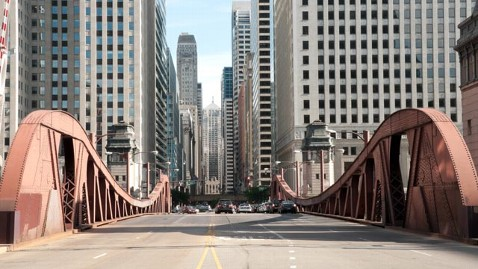 gty lasalle street bridge ll 130315 wblog Iconic Bridges in Trouble: Is There One In Your Town?