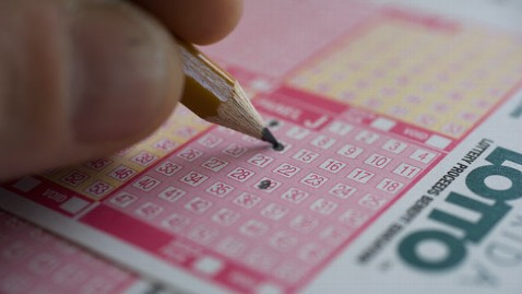 gty lotto kb 130131 wblog Murder? Blackmail? Investigators Check Why $14.3M Jackpot Was Abandoned