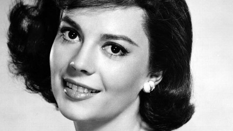 gty natalie wood dm 111118 wblog Woman Claims She Heard Natalie Woods Cries for Help on Night Actress Died