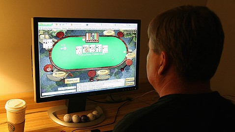 gty online gambling jp 111228 wblog Online Gambling, Casinos to Sweep U.S. in 2012