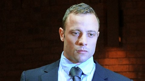gty oscar pistorius 2 130222 wblog Oscar Pistorius Facing Yet Another Court Case