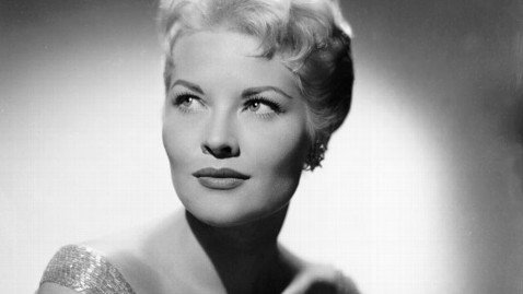patti page would i love you