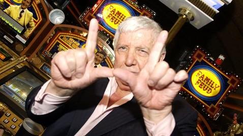 gty richard dawson sswm jt 120603 wblog Richard Dawson Dies: Family Feud Host Was 79