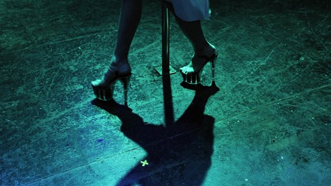 gty stripper shoes kb 120627 wblog Houston Strip Club Pole Tax Will Help Pay For Rape Kits