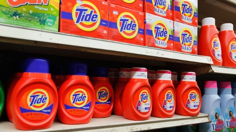gty tide detergent kb 130125 wblog Rising Tide Thefts Leave Colo. Retailers Airing Dirty Laundry