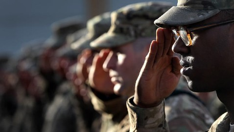 gty troops dm 111111 wblog Top 10 Reasons to Hire a Military Veteran