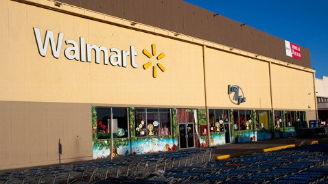 gty walmart mexico jt 120421 wblog Wal Mart de Mexico Engaged in Widespread Bribery, NYTimes Reports