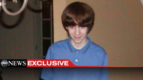 ht Adam lanza sandy hook bug 121214 wblog LIVE UPDATES: Newtown, Conn