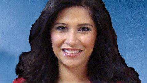 ht Cristina Rodda nt 120413 wblog Ex Reporter Sues After Alleged Police Brutality Deleted Off Camera