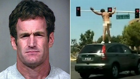 ht John Brigham nt 120706 wblog Naked Carjacker Is Former English Teacher, Real Estate Exec