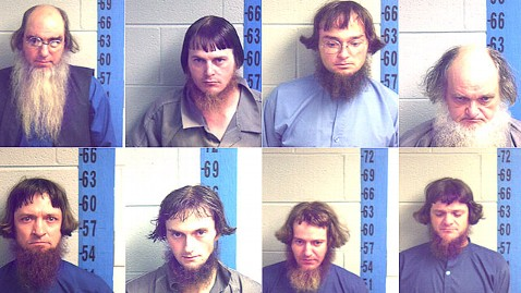 ht amish mugshots dm 110915 wblog Eight Amish Men Jailed Over Orange Safety Triangles