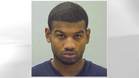 ht andre curry mugshot tk 111221 wblog Chicago Man Charged for Facebook Photo of Bound Child