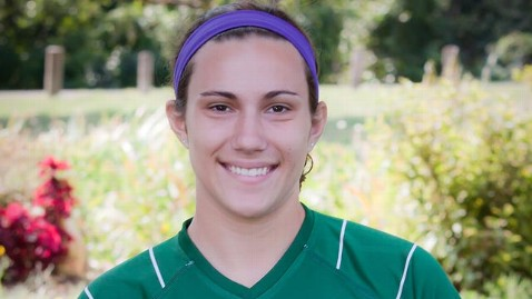 ht arianna alioto jef 121203 wblog Soccer Player Found Dead in Mich. University Pool