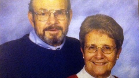 ht barb jerry heil nt 120116 wblog Retired Minnesota Couple Missing From Capsized Cruise Ship