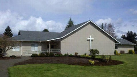 ht beaverton grace bible church jt 120513 wblog Oregon Church Sues Ex Members Over Online Criticism
