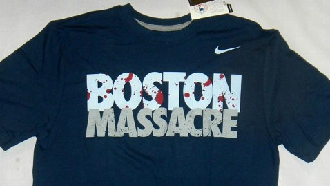 ht boston massacre nike shirt jef 130422 wblog Nike Pulls Boston Massacre Shirts After Marathon Bombing