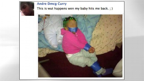 ht bound child jef blur 111220 wblog Chicago Man Charged for Facebook Photo of Bound Child