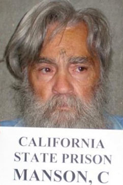 ht charles manson 2 dm 120405 vblog New Charles Manson Photos, Same Creepy Stare