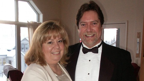 ht chris and susie linford lpl 130108 wblog Debit Card Thieves Ship Shopping Spree to Victims
